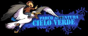 logo_CIELOVERDE_sito